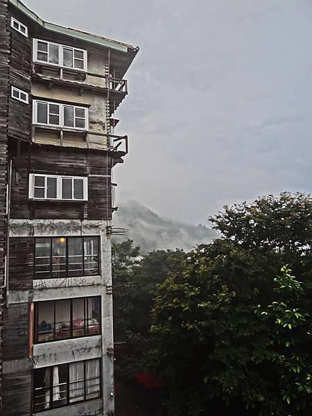 拉拉山1.jpg