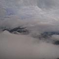 拉拉山7.jpg
