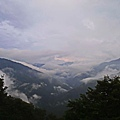 拉拉山10.jpg