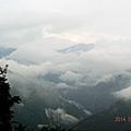 拉拉山11.jpg