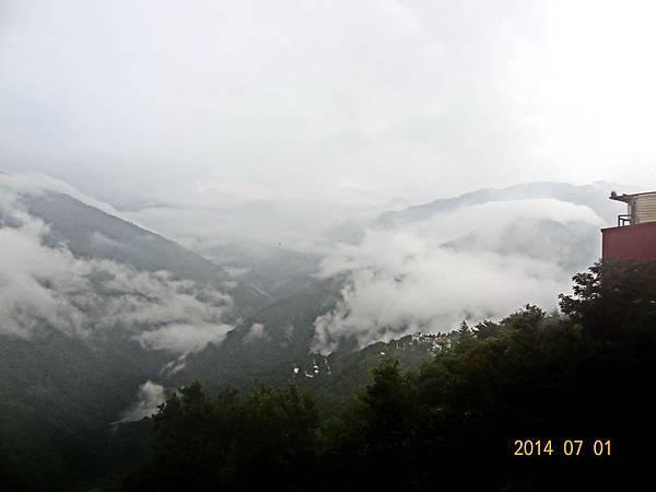 拉拉山13.jpg