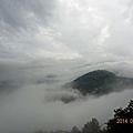 拉拉山14.jpg