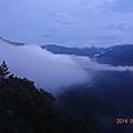 拉拉山35.jpg