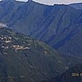 拉拉山36.jpg