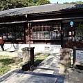 勝興車站4.jpg