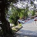 勝興車站1.jpg