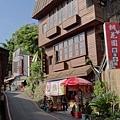 勝興車站3.jpg