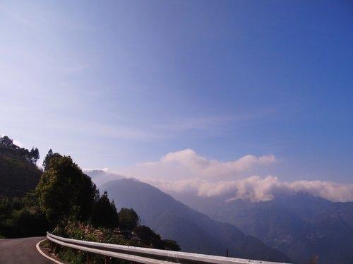 2012玉峰瀑布群 (2).jpg