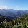 2012玉峰瀑布群 (8).jpg
