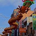 2012鹿港 (7).jpg