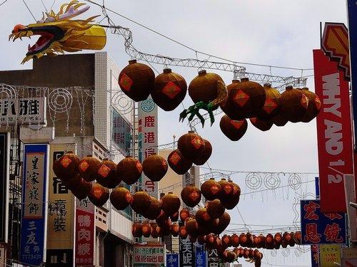 2012鹿港 (9).jpg