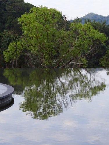 2012日月潭 (10)