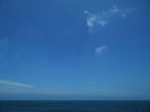 黃冠北海岸線A (16).jpg