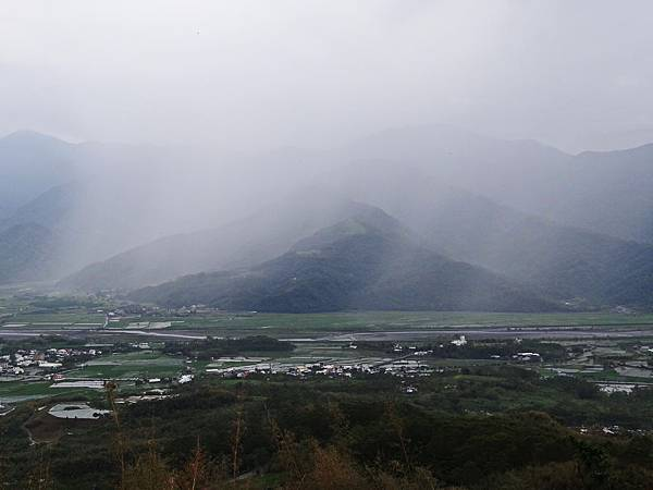 2014金針花季A27.JPG