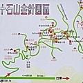 2014金針花季B9.JPG