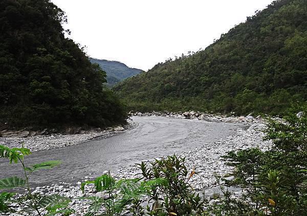 南安瀑布4.JPG