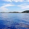 花東.綠島A1.JPG