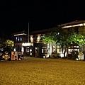 花東.綠島A29.jpg