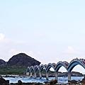 花東.綠島A23.jpg