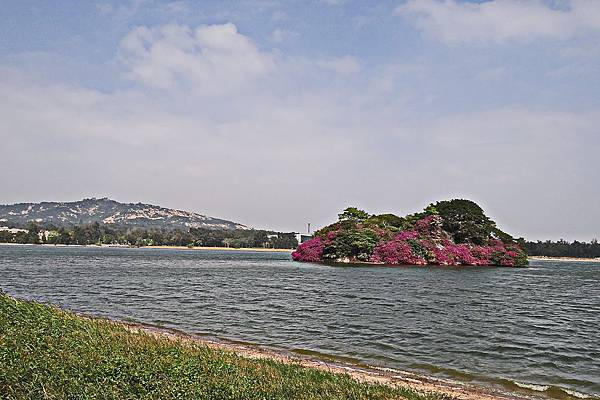 金門.金湖32.jpg
