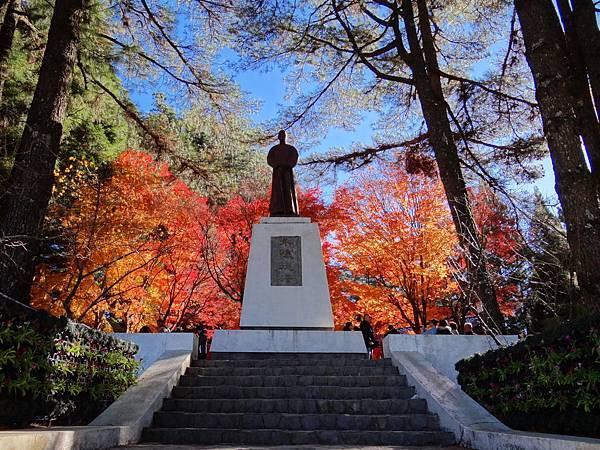 福壽山楓紅 (5).jpg