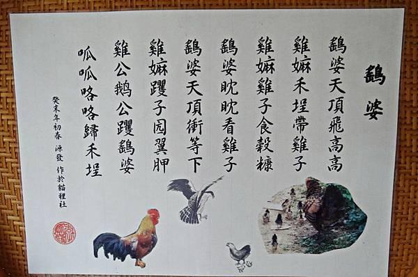 銅鑼杭菊花季 (14).jpg