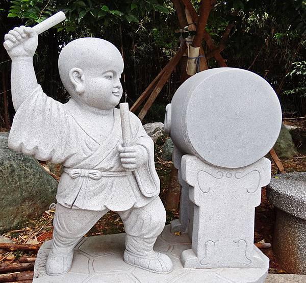 銅鑼杭菊花季 (17).jpg