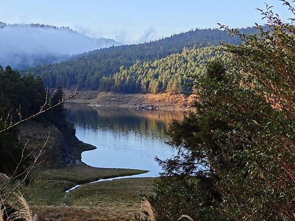 翠峰湖k (30A)