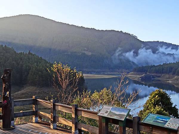 翠峰湖k (6A)