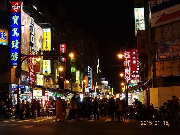 台北 (2).jpg