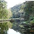 福山植物園 (12).jpg