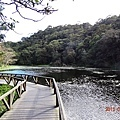 福山植物園 (15).jpg