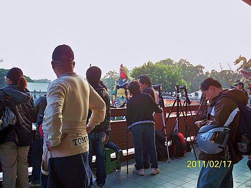 2011鹽水蜂炮ㄧ (11).jpg