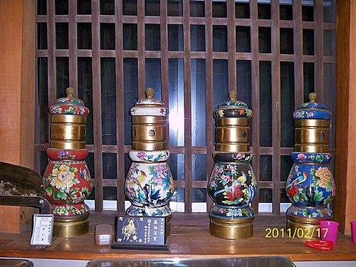2011鹽水蜂炮ㄧ (26).jpg