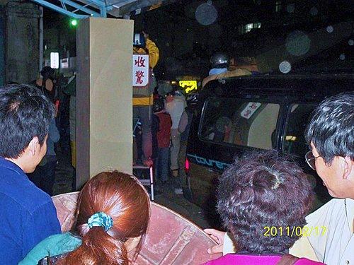 2011鹽水蜂炮ㄧ (4).jpg