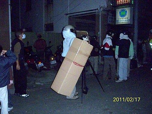 2011鹽水蜂炮ㄧ (8).jpg