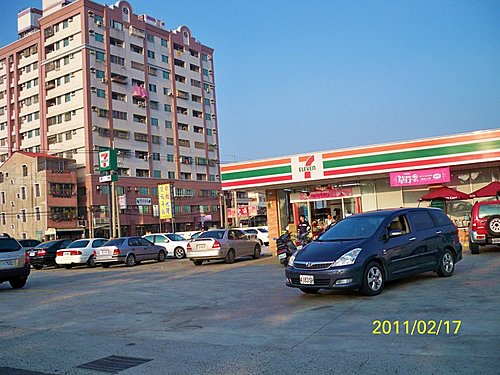2011鹽水蜂炮ㄧ (10).jpg