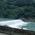 碧潭、烏來~20110317 (4).jpg
