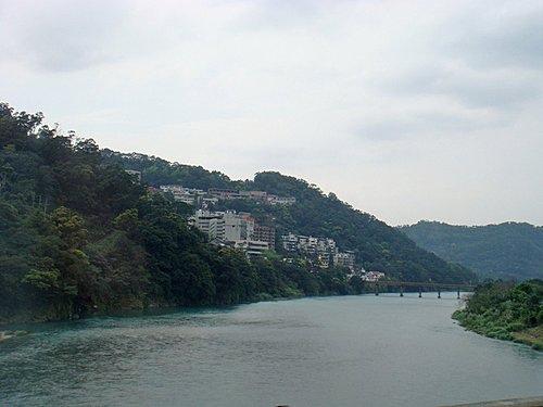 碧潭、烏來~20110317 (5).jpg