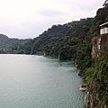 碧潭、烏來~20110317 (2).jpg
