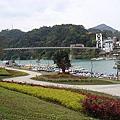 碧潭、烏來~20110317 (1).jpg