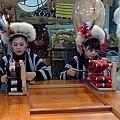 碧潭、烏來~20110317 (18).jpg