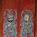傳統藝術中心~2012春遊宜蘭北橫〈二〉 (17)