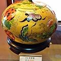 傳統藝術中心~2012春遊宜蘭北橫〈二〉 (19)