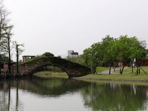 傳統藝術中心~2012春遊宜蘭北橫〈二〉 (25)