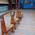 傳統藝術中心~2012春遊宜蘭北橫〈二〉 (24)