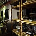 傳統藝術中心~2012春遊宜蘭北橫〈二〉 (28)