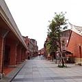 傳統藝術中心~2012春遊宜蘭北橫〈二〉 (10)