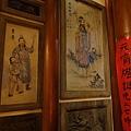 北勢街迎新春-藝術花燈展 (19).jpg