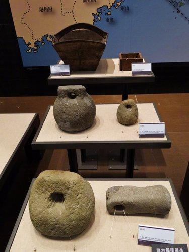台灣歷史博物館 (10)